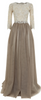 ARIELLA - Nahla Evening Gown - Designer Dress hire