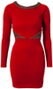 -- - Membership - Designer Dress hire