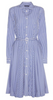 POLO RALPH LAUREN - Dori Shirt Dress - Designer Dress hire