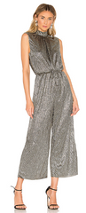 SABINA MUSAYEV - Chen Jumpsuit - Designer Dress Hire