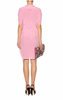 SCHUMACHER - Sorbets Dress - Designer Dress hire