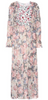CALLAHAN - Sami Dress - Designer Dress hire