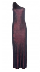 CALVIN KLEIN - Selima Dress - Designer Dress Hire