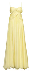 ARIELLA - Sofia Gown - Rent Designer Dresses at Girl Meets Dress