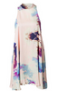 LIBELULA - Long Millie Dress - Designer Dress hire
