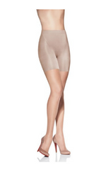 SPANX - In-Power Line Shaping Tights - Designer Dress Hire