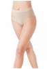 SPANX - Nude Seamless Control Panty - Designer Dress hire