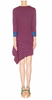 STELLA MCCARTNEY - Electric Stripe Dress - Designer Dress hire