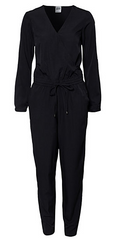 VERO MODA - Wilda Jumpsuit - Designer Dress Hire