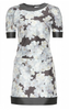 SUPERTRASH - Darling Dress - Designer Dress hire