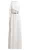 MAYA - Makenna Beaded Gown - Designer Dress hire