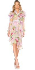 DODO BAR OR - Silvana Dress - Rent Designer Dresses at Girl Meets Dress
