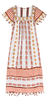 JACQUEMUS - Boucle A Bretelle Dress - Designer Dress hire