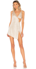H:OURS - Yovanna Dress - Rent Designer Dresses at Girl Meets Dress