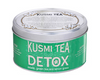 KUSMI TEA - Kusmi Tea - Designer Dress hire