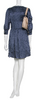 SEE BY CHLOE - Shirt Blouse Dress - Designer Dress hire