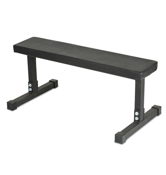 USA Fitness Econo Flat Bench