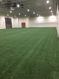 Fast Grass AT740 Turf