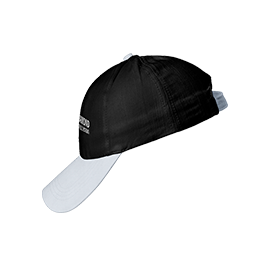 Mens Black Cap