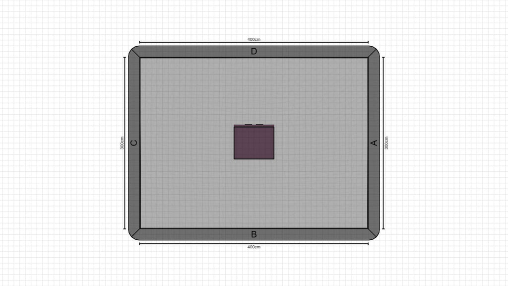 Individual kitchen planning from 04.11.2020, 12:40:30