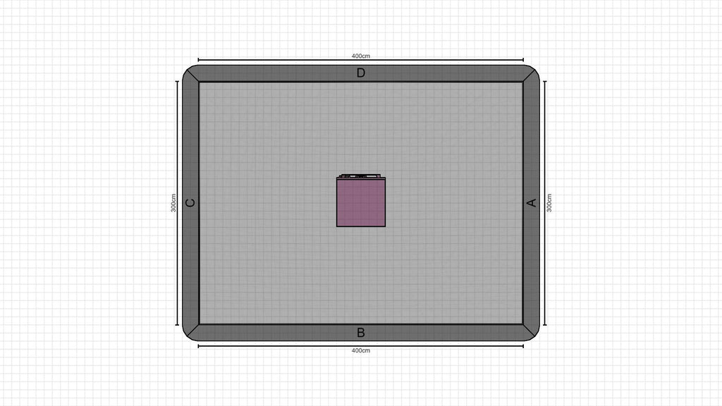 Individual kitchen planning from 19.11.2020, 15:03:21