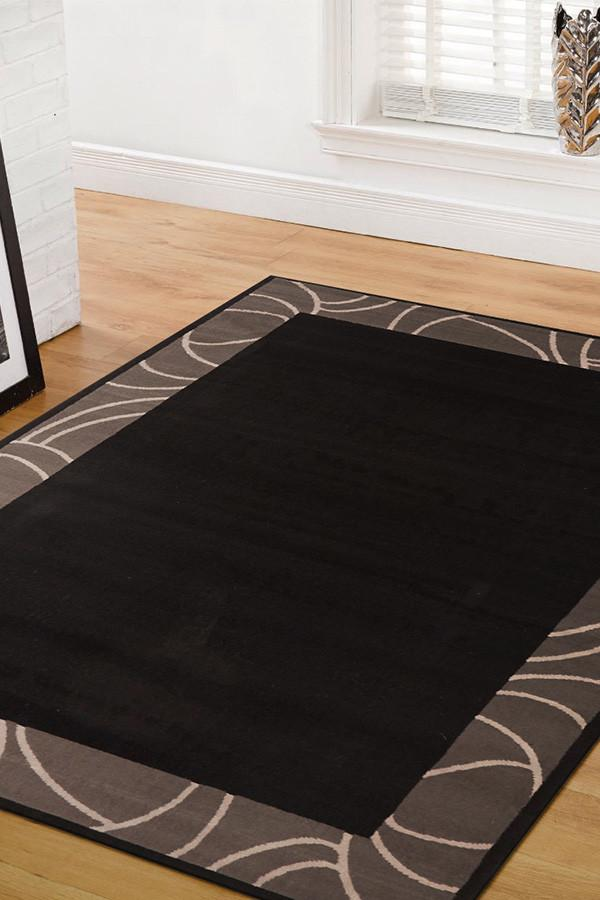 Silver Collection Modern 1349 H11 Rug