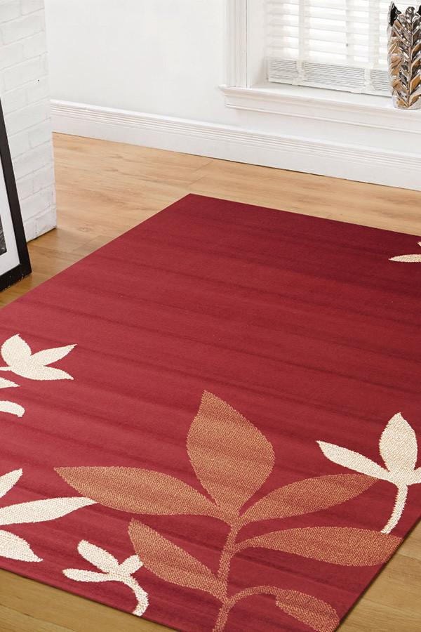 Silver Collection Modern 1397 R55 Rug