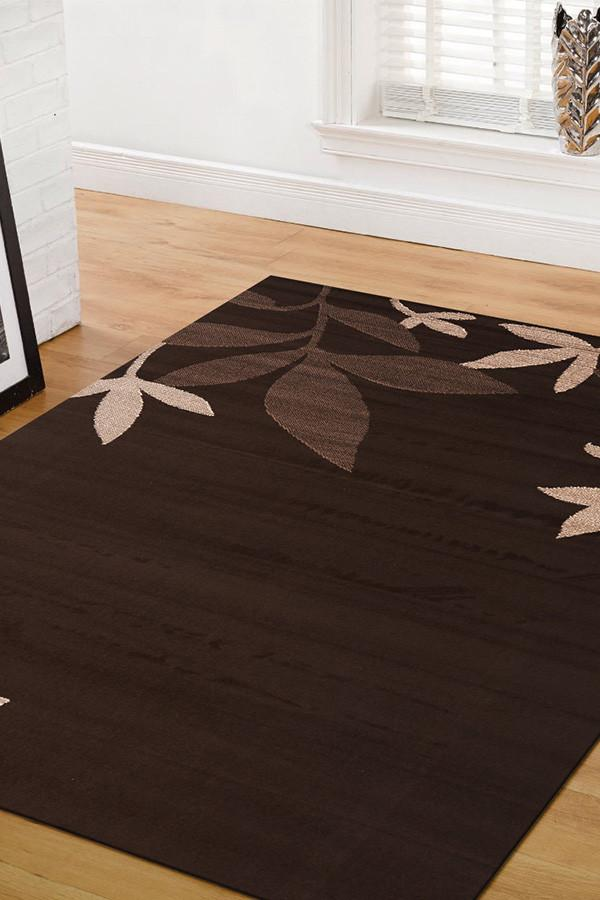 Silver Collection Modern 1397 S22 Rug