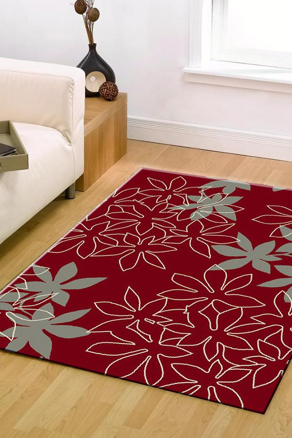 Silver Collection Modern 1685 W33 Rug