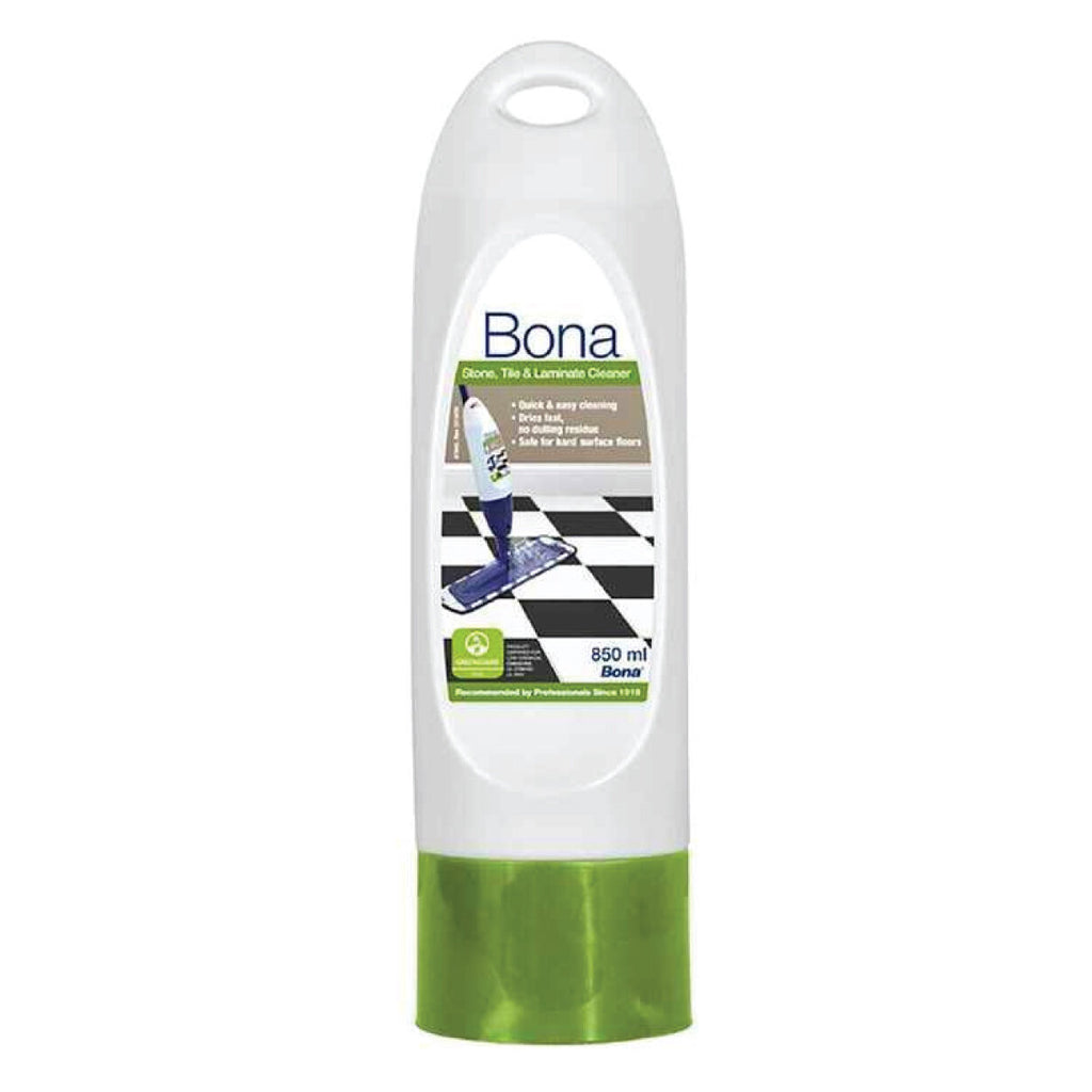 Tile and Laminate Spray Mop Re-fill 850ml