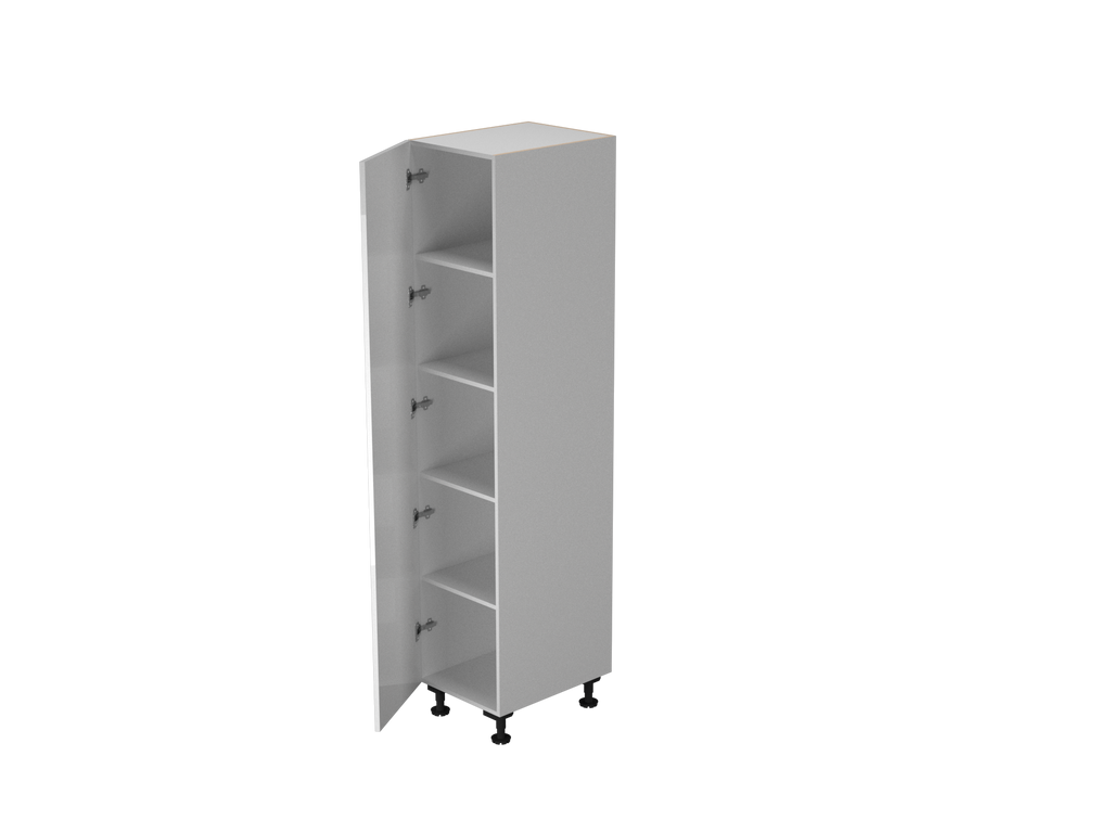 450mm Tall Pantry Cabinet (2300mm)