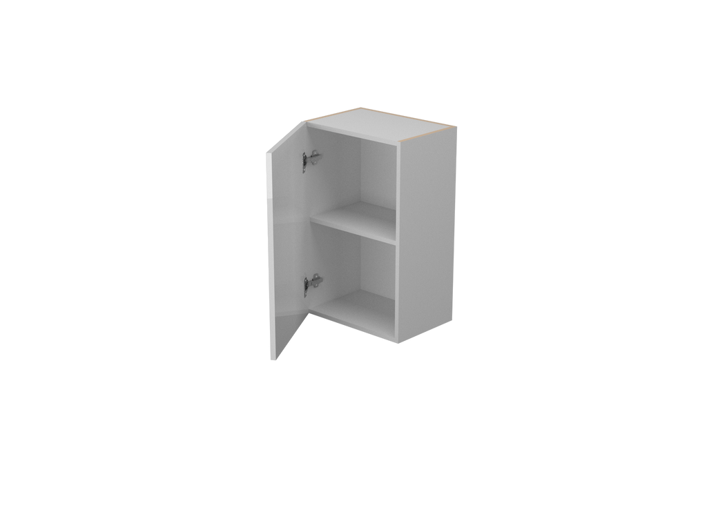 350mm Wall Cabinet