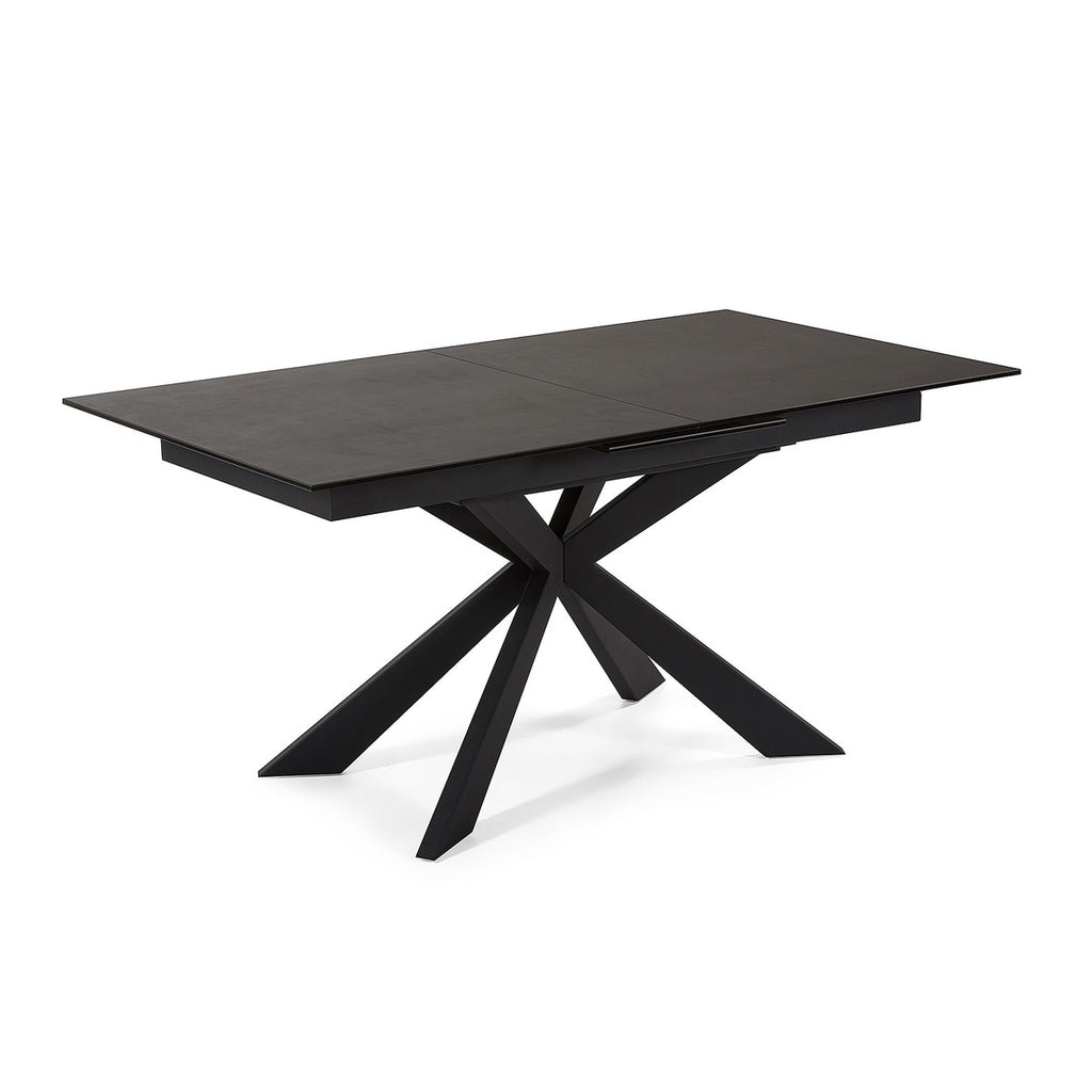Sterne (160-200) Dining Table