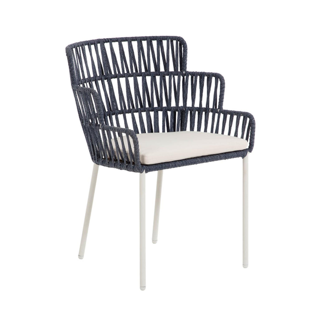 Robyn - Handmade Dining Chair