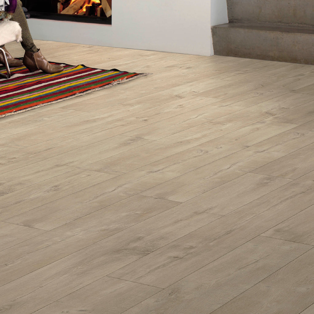 9.5mm 2050 Laminate Flooring