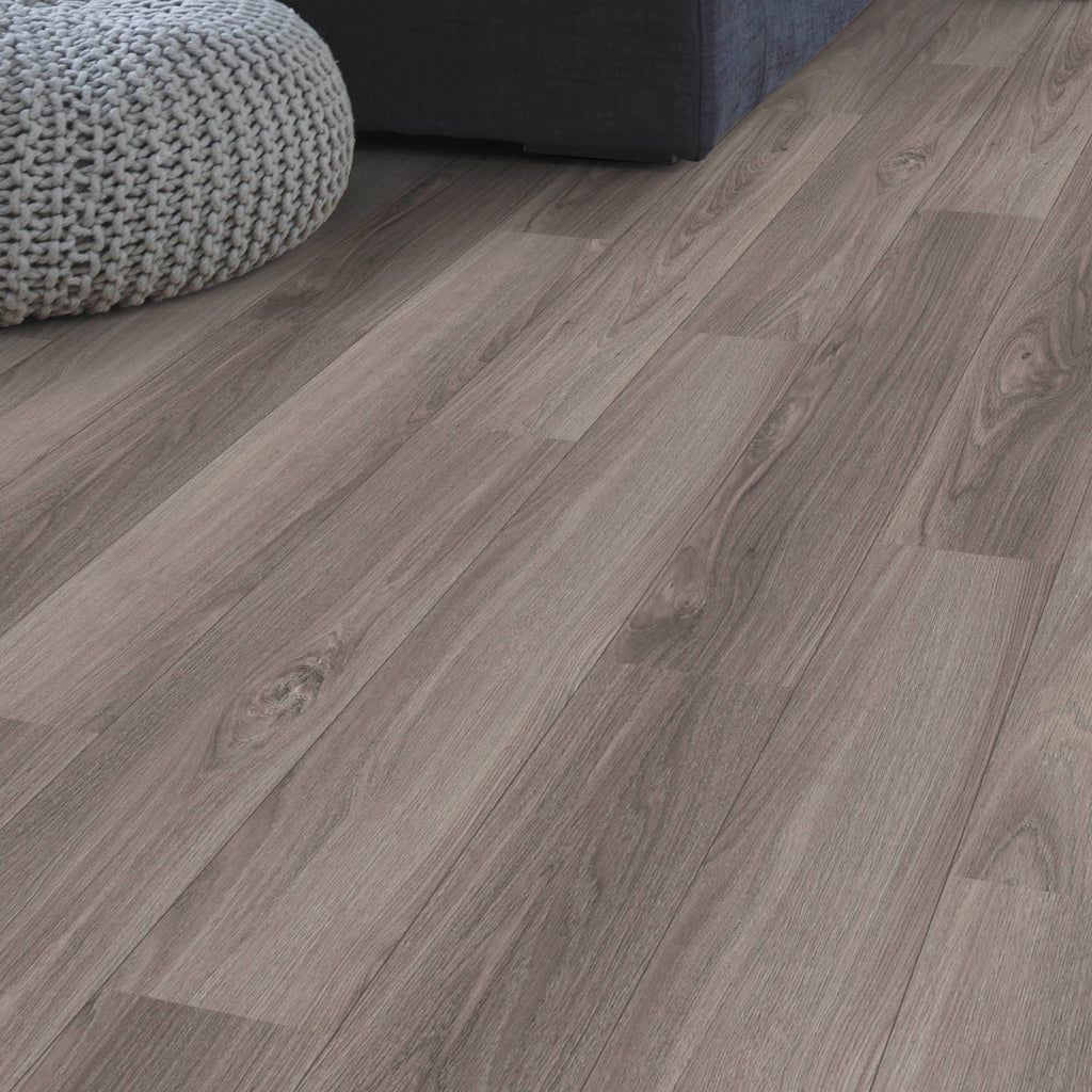 8mm 1261 Laminate Flooring