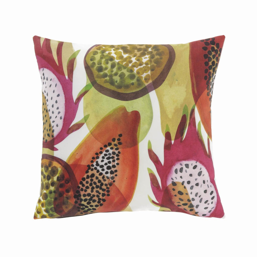 DIKELEDI fruity 45 x 45 cm cushion