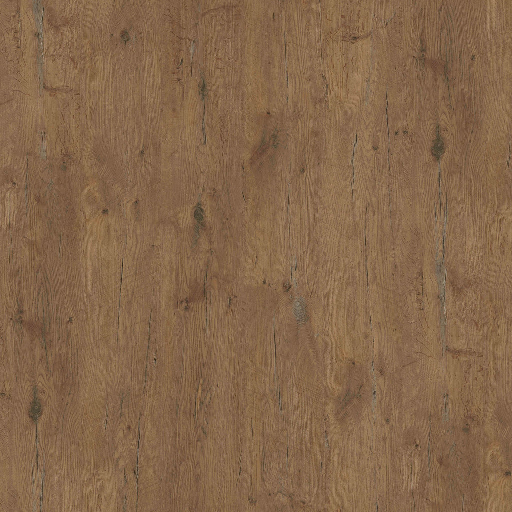 Laminate Benchtop - Pale Lancelot Oak (Linear mm cost)