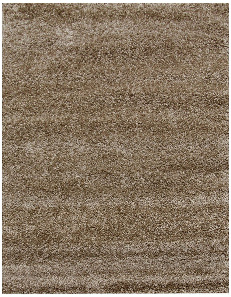 Notes Collection Dark Beige Rug