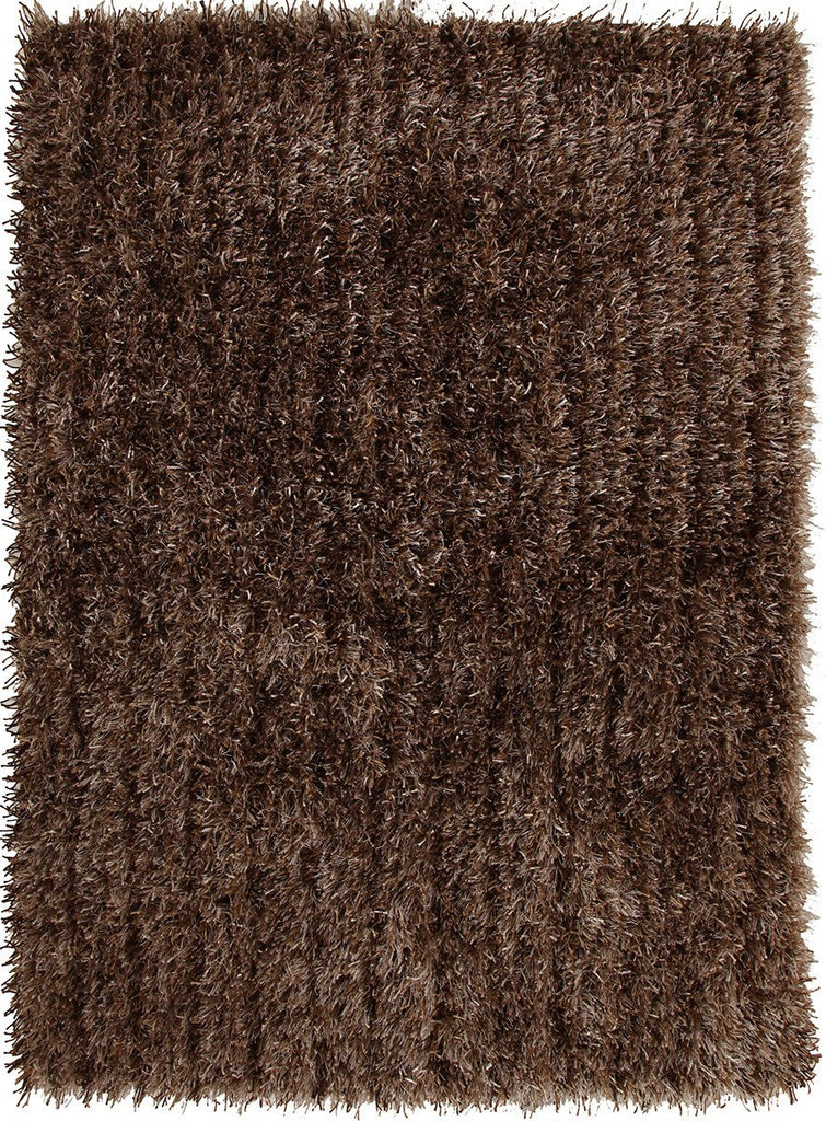 Orlando Collection Beige Rug