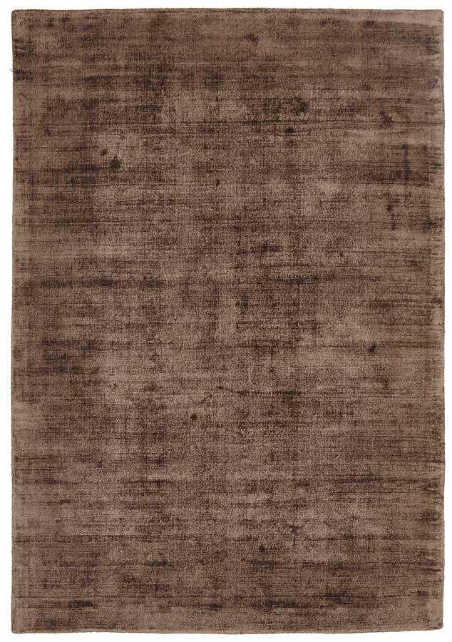 Twilight Brown Rug