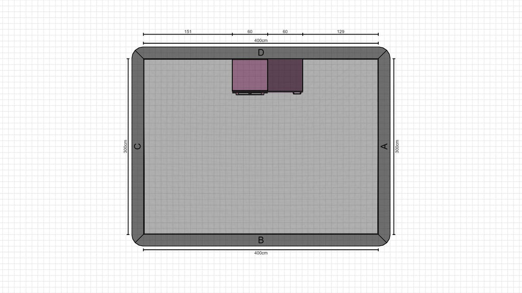 Individual kitchen planning from 12.11.2020, 10:23:54