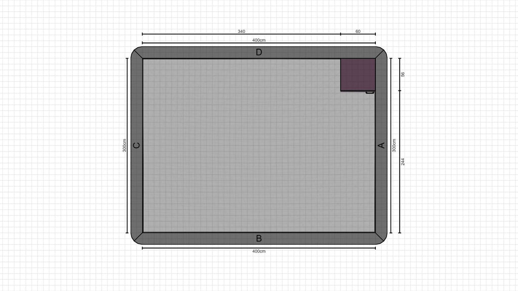 Individual kitchen planning from 06.11.2020, 15:00:03
