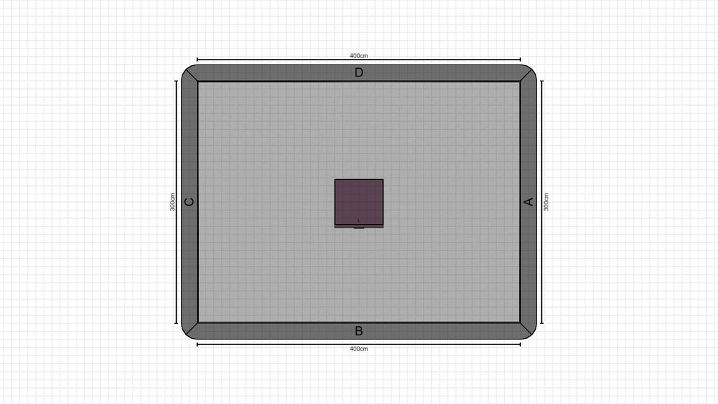 Individual kitchen planning from 26-01-2021, 14:55:56