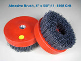 Archer PRO Antiquing Brush #180 Grit