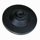 Archer PRO Continuous Diamond Grinding Cup Wheels for Concrete and Stone (Back)