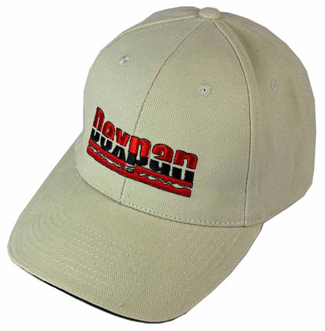 Dexpan Logo Hat (Leave Review and Get it for FREE)