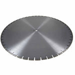 Turbo Diamond Saw Blade 30 inch for Fast Concrete Cutting | Archer USA PRO