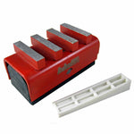 Archer PRO Diamond Grinding Block (Segmented) for Concrete Floor Grinder