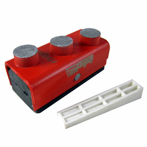 Archer PRO Diamond Grinding Block (Button) for Concrete Floor Grinder